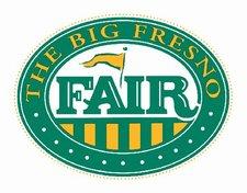 Big Fresno Fair Logo-thumb-225x176