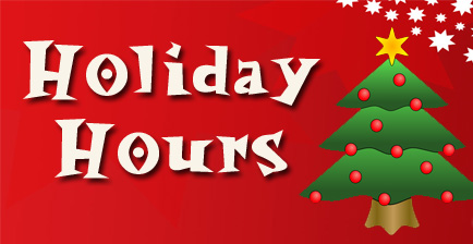 holiday-hours-image3