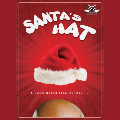 Santa's Hat really is a funny bit, and for $20 buck you can't go wrong.