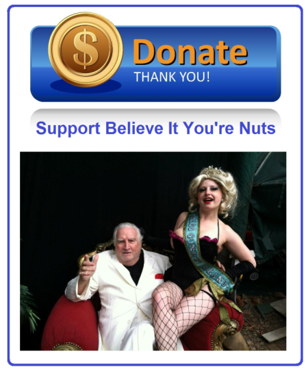 Bobby-Reynolds-Donation-Button2