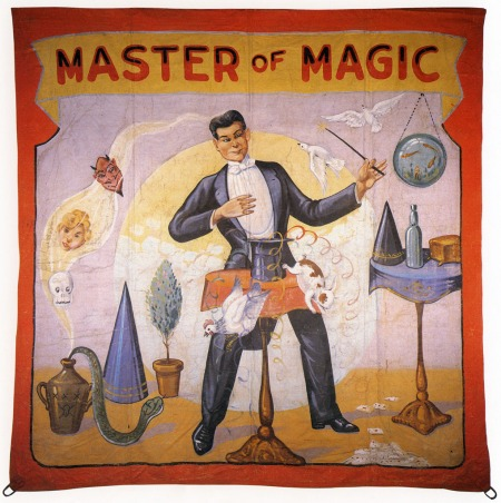 Master-of-Magic